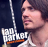 Graphic - Ian Parker CD Cover